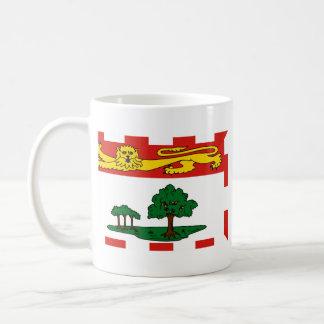Prince edward island, Canada Coffee Mug