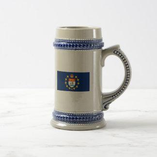 Prince Edward Island, Canada Mugs