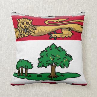 Prince Edward Island Pillows