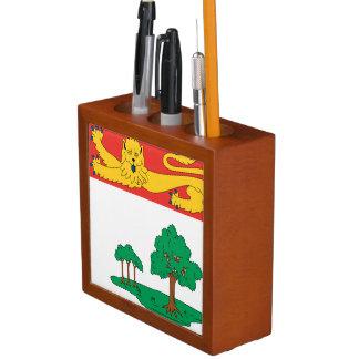 PRINCE EDWARD ISLAND Pencil/Pen HOLDER
