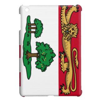 Prince Edward Island iPad Mini Covers