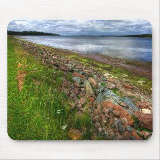 Prince Edward Island - Mousepad