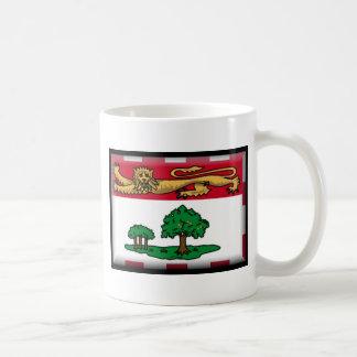 Prince Edward Island Mug