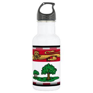 Prince Edward Island 532 Ml Water Bottle