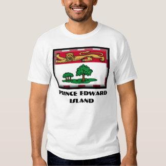 Prince Edward Island Shirt