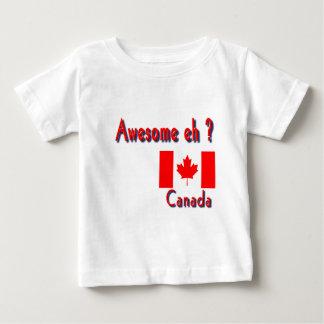 prince edward island tee shirts