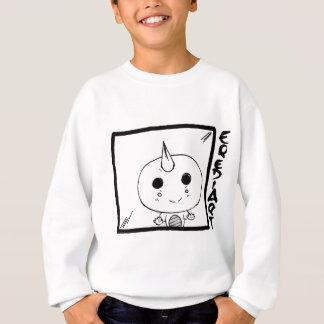Prince Eredian Art Collection Sweatshirt