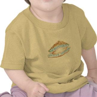 Prince George s Baby Shirt