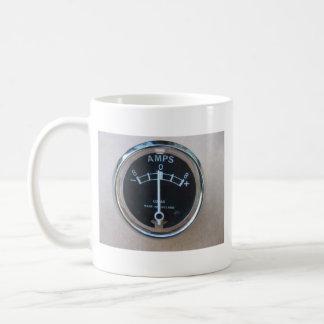 Prince of Darkness... Coffee Mug
