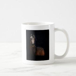 Prince of Darkness Coffee Mug