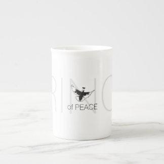 Prince of Peace Mug -Select your Size