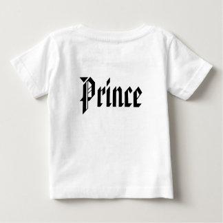 Prince T-Shirt