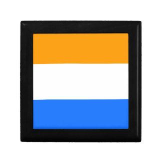 Prince's Flag Gift Box
