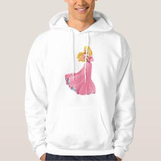 Princess Aurora Hoodie