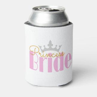 Princess-Bride.gif