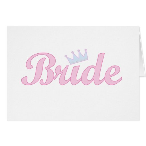 Princess Bride Tshirts and Gifts Cards