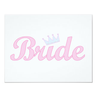 Princess Bride Tshirts and Gifts Personalized Announcements