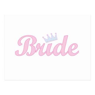 Princess Bride Tshirts and Gifts Postcard