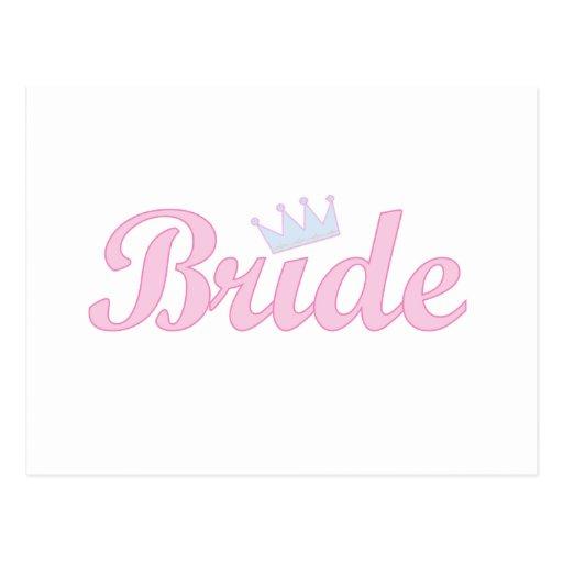 Princess Bride Tshirts and Gifts Post Card