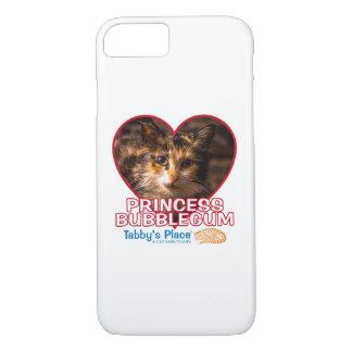 Princess Bubblegum - Iphone Case