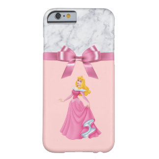 Princess case