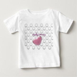 Princess Collection Baby T-Shirt