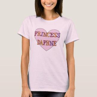 Princess Daphne T-Shirt