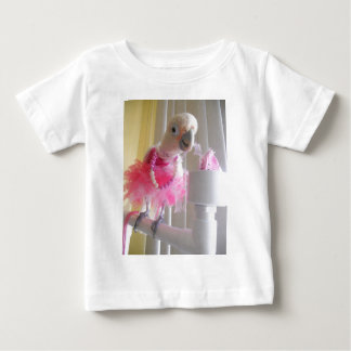 Princess Ella Baby T-Shirt