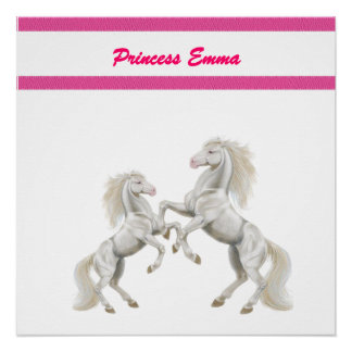 Princess Emma Poster