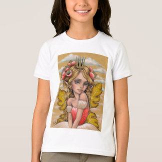 Princess Fae T-Shirt