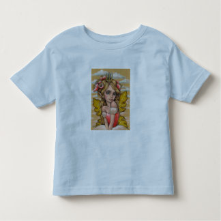 Princess Fae Toddler T-Shirt