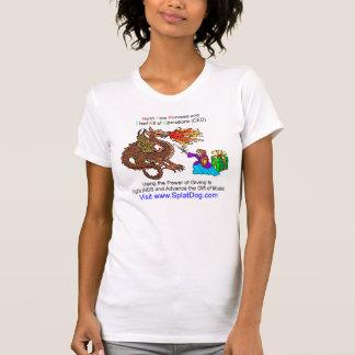 Princess Half Marathon Micor-fiber Singlet Shirts