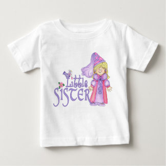 Princess Little Sister T-shirts