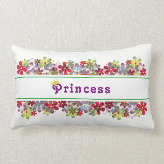 Princess Lumbar Cushion