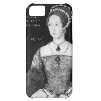 Princess Mary Tudor iPhone 5C Case