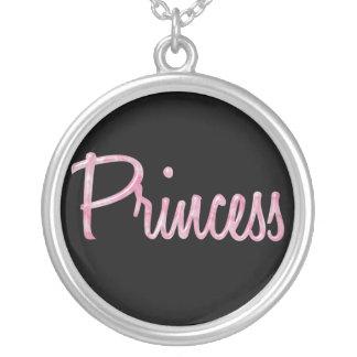 Princess Custom Jewelry