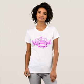 Princess of Reuben T-Shirt