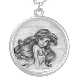 princess of the sea jewelry