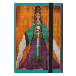 Princess TaiPing Cover For iPad Mini
