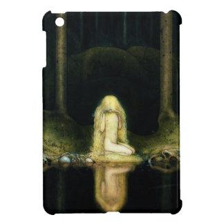 Princess Tuvstarr Case For The iPad Mini