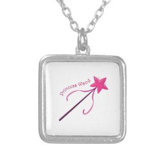 Princess Wand Jewelry