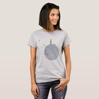Principesso T-Shirt