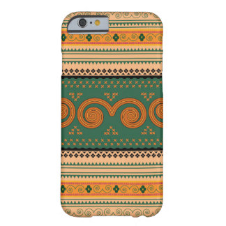 printable patterns barely there iPhone 6 case
