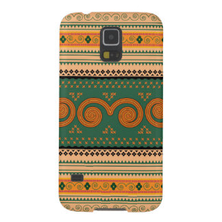 printable patterns galaxy s5 covers