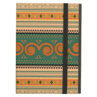 printable patterns case for iPad air