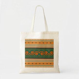 printable patterns budget tote bag
