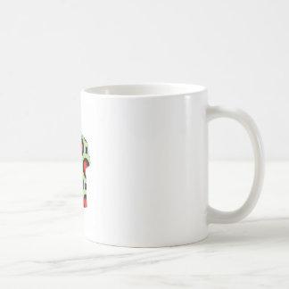 Printable tshirt graphic- Valentine Hearts Coffee Mugs