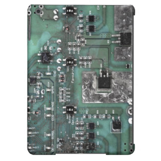 Printed Circuit Board Case
