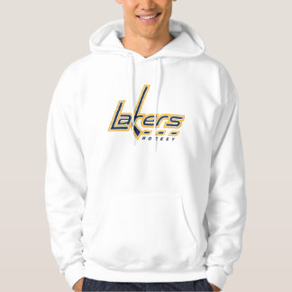 Prior Lake Lakers Hockey Hoodie