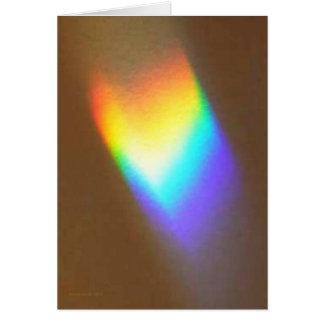 Prism Cast 6 Card